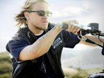 Photo Sons Of Anarchy 30912 : Sons Of Anarchy