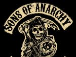 Photo Sons Of Anarchy 30913 : Sons Of Anarchy