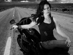 Photo Sons Of Anarchy 30914 : Sons Of Anarchy