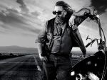 Photo Sons Of Anarchy 30915 : Sons Of Anarchy