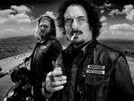 Photo Sons Of Anarchy 30916 : Sons Of Anarchy