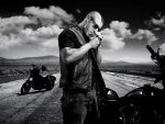 Photo Sons Of Anarchy 30917 : sons-of-anarchy