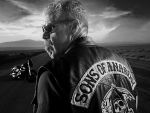 Photo Sons Of Anarchy 30922 : Sons Of Anarchy