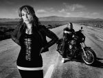 Photo Sons Of Anarchy 30923 : Sons Of Anarchy