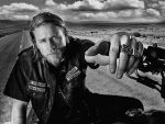 Photo Sons Of Anarchy 30924 : Sons Of Anarchy