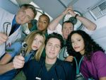Photo Scrubs 31118 : scrubs