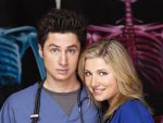 Photo Scrubs 31136 : scrubs