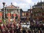 Photo ROME 31198 : rome