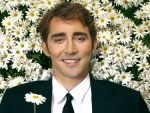 Photo Pushing Daisies 31215 : pushing-daisies
