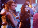 Photo Pretty Little Liars 31256 : pretty-little-liars
