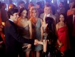 Photo Pretty Little Liars 31257 : pretty-little-liars