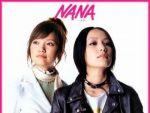 Photo Nana 31440 : Nana