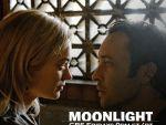Photo Moonlight 31615 : Moonlight
