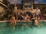 Photo Melrose Place (2009) 31644 : melrose-place--2009-